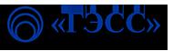 Компания «ГЭСС». Горизонтально-направленное бурение. Метод ГНБ. Прокладка коммуникаций в траншее. Логотип